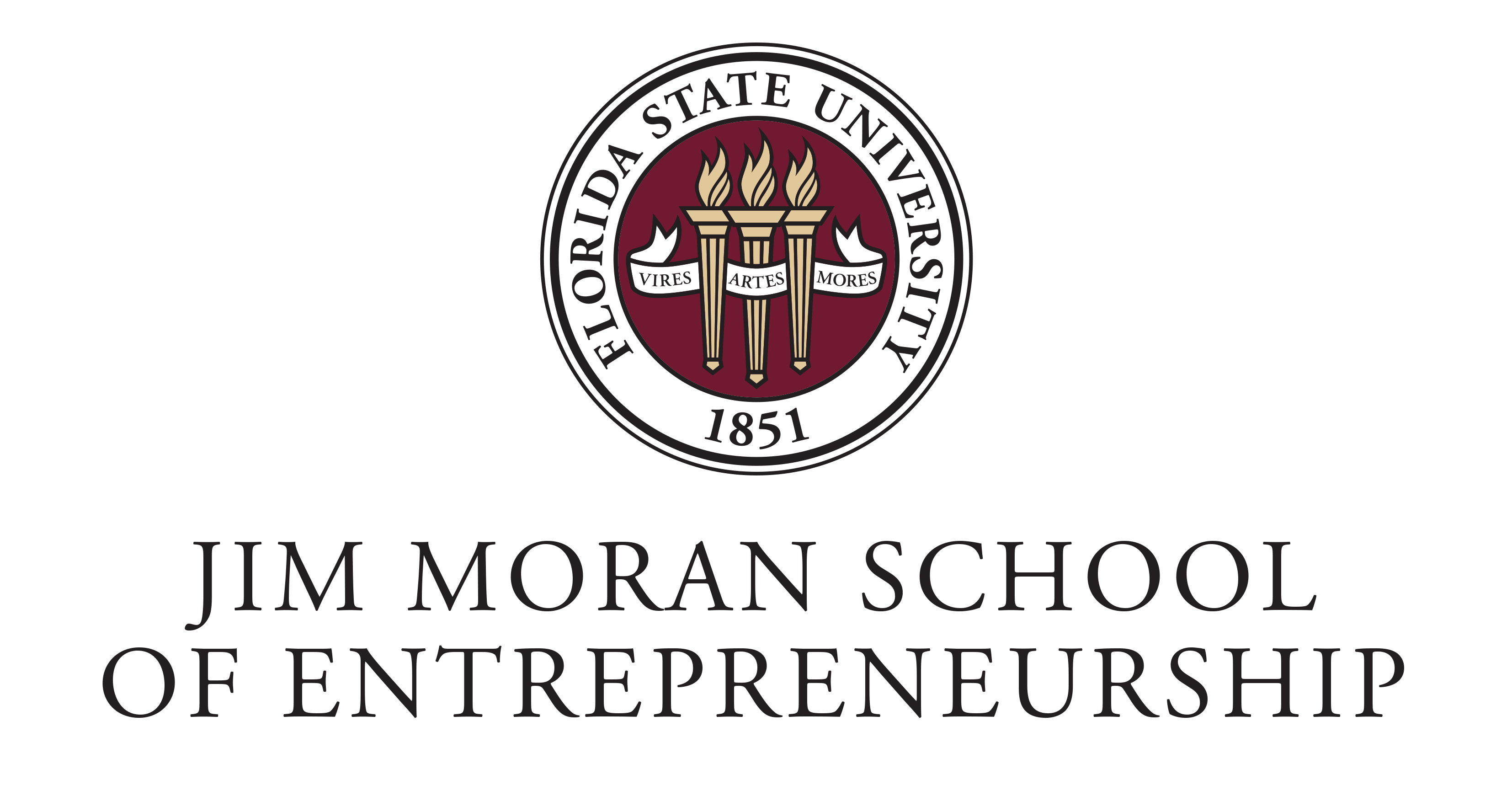 The Jim Moran School of Entrepreneurship